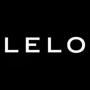 Lelo.png