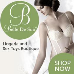 belle_code_lingerie_250_20141.jpg