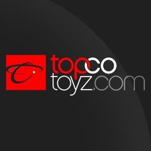 topcotoyz.png