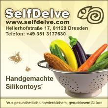 selfdelve_220x220.jpg