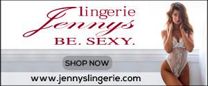Jennys-Lingerie-300x125.jpg