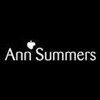 AnnSummers.jpg