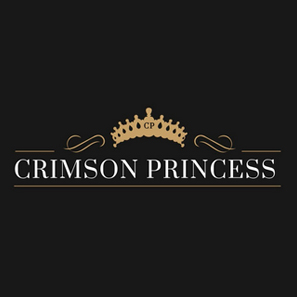 CrimsonPrincess-PS.jpg